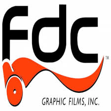 Fdc Color Chart Fdc Films Color Chart And Product Selector Stanleys Sign