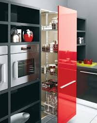 impressive designs red black. Black And Red Kitchen Ideas Beautiful Flooring Gray Impressive Designs :
