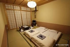 modern japanese style bedroom design 26. ห้องนอนสไตล์ เกาหลี Japanese-bedroom-interior-design Modern Japanese Style Bedroom Design 26 -