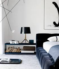 interior design bedroom furniture. Men\u0027s Bedroom Furniture Design Interior Design Bedroom Furniture M