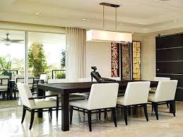 dining room table lighting ideas dining room rectangular dining table chandelier rectangle room fixtures pendant lights