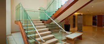 am glass and mirror have over fifteen years experience of creating bespoke balustrades in london we specialise in a variety of bespoke glass stair bespoke glass staircase
