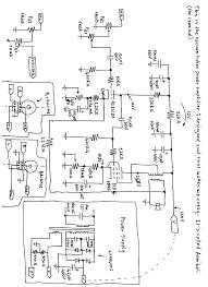 Diagram medium size single ended 6bq5 stereo schematic 300b block diagram of am transmitter