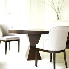 dining room chairs uk only dining room sets dining room sets round dining table and chairs
