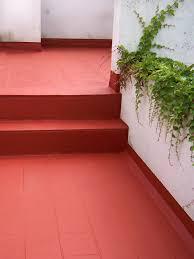 SolucionesEspeciales Net  Impermeabilizar Terraza Peatonal Sin Pintura Impermeabilizar Terraza Transitable