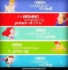 Famous Disney Movie Quotes Unique Famous Quotes Collection Of Inspiring Quotes Sayings Images
