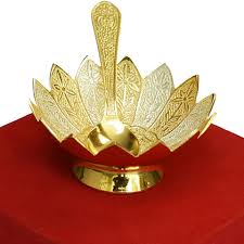 6 spectacular silver corporate diwali gifts deliverable to gurgaon