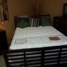 American Wholesale Furniture 27 s Furniture Stores 430