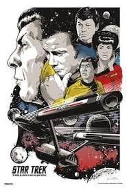 star trek to boldly go on star trek the next generation wall art with affordable star trek posters for sale at allposters