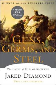 guns germs and steel essay questions gradesaver guns germs and steel essay questions