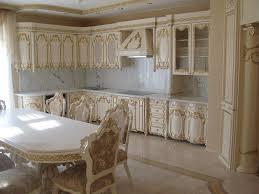 Italian Baroque Interior Design Baroque Interior Design Style