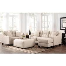 living room set. Benchcraft Aldie Nuvella 68705 2 Pc Living Room Set (Living Room) L