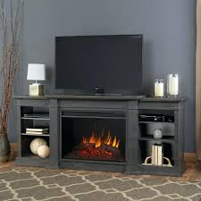real flame cau electric fireplace reviews fireplaces swood ventless insert