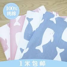 Marvelous Korea Cartoon Baumwolle Köper Tuch Stoff Diy Handgemachten Baby Infant  Kinderzimmer Bettwäsche Vorhang Stoff Großhandel