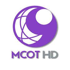 ช่อง 9 -MCOT HD – SARABUN