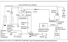 wire help i have a husqvarna riding lawnmower lth 120 954140106a graphic