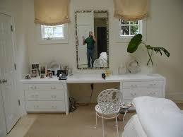 white makeup vanity makeup dressing table where to vanity sets modern bedroom vanity kids vanity set