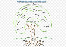 seven gifts of the holy spirit fruit of the holy spirit holy spirit in ity