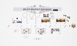 Hyatt Task 1 By Belcye Vivi B On Prezi