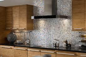 delightful innovative subway tile backsplash cost kitchen cool cost of kitchen backsplash cost to install