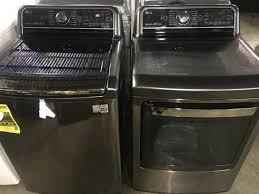 Appliances Discount Kitchen Appliances Discount Savings Superstore