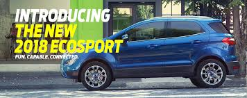 2018 ford adventure. delighful 2018 2018 ecosport intended ford adventure