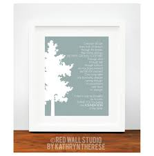 88 best gifts for mimi images on pinterest gift ideas, diy and Wedding Gift Ideas Under 20 gift for grandparents family tree art print poem gift for grandma, grandpa, grandfather, grandmother wedding anniversary gift under 20 wedding gift ideas under 20