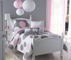 Bedroom : Best Great Amazing Twin Bedroom Comforter Sets ... & Full Size of Bedroom:best Great Amazing Twin Bedroom Comforter Sets  Inspiration Inspirational Regarding Twin ... Adamdwight.com