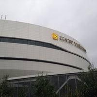Retrouvez service à la clientèle & assistance technique ici! Centre Videotron Vanier 10 Tips From 425 Visitors