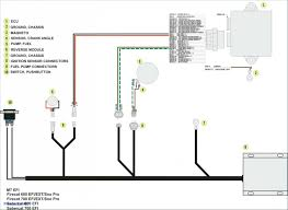 wiring diagram ring doorbell top rated doorbell wiring diagram wiring diagram for doorbell transformer wiring diagram ring doorbell top rated doorbell wiring diagram doorbell button wiring diagram new single