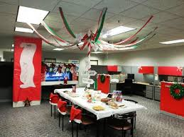 office christmas decorating ideas. Brilliant Decorating Funny Office Christmas Decorations How To Decorate Your Workspace For  Christmas Decorating Contest Ideas  On I