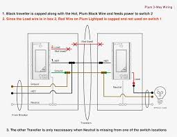 generous leviton dimmer switch wiring diagram photos electrical 3 way wiring dimmer switch diagram images wiring dimmer switch 3 way diagram wiring diagrams 3 pole