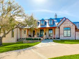 Sumptuous texas ranch style house plans 5 17 best ideas about homes on pinterest home