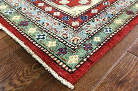 area rugs 10 x 14 area rug jute rugs sisal casual natural fiber marble beige full area rugs