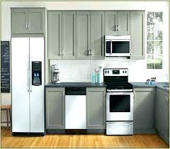 samsung kitchen appliances appliance package on high end deals stainless steel packages