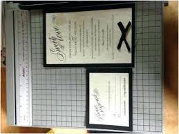 Resume Paper Free Resume Template Best Resume Template