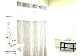 cute shower curtain target kids shower curtain shower curtain target shower shower curtain liner shower curtain