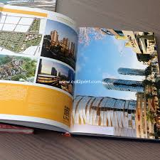 hard cover book printing 700x700 6