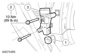 2004 jeep wrangler fog light wiring diagram wiring diagrams jeep wrangler fog light wiring diagram image about
