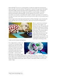 photography essay fashion photography essay