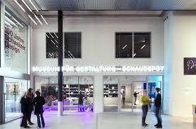 Design Museum Switzerland Switzerland 3 Art Design Travel Ideas Polpettas Mag