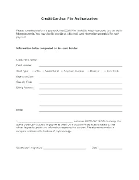 Automatic Withdrawal Form Template Payment Approval Form Template Artpromer Me