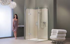 fiberglass shower stalls. Interesting Fiberglass Cute Pictures Of Shower Stalls 25 Bathroom New Fiberglass Inserts  Throughout Enclosures With Seat On