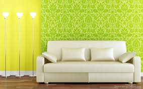 Wallpaper Living Room Designs Living Room Wallpaper Pattern