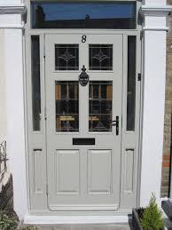 residential front doors. Residential Front Doors