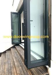 prefab fireplace door fireplace replacement replacement prefabricated fireplace glass doors home depot prefabricated