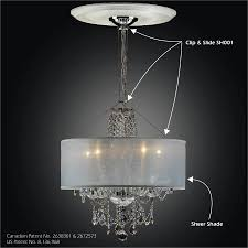 mini shades yellow lamp shades medium lamp shades small crystal chandelier