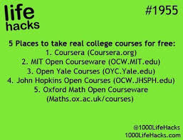 best life hacks for students ideas study best 25 life hacks for students ideas study websites life hacks math and life hacks websites
