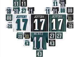 Eagles Philadelphia Philadelphia Eagles Eagles Aliexpress Philadelphia Jersey Jersey Aliexpress dcfebcdfdceede|Final Sports Blog