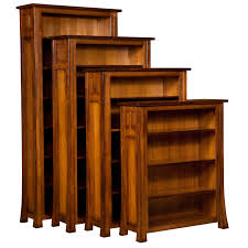 mission style bookcase. Interesting Mission Bridgefort Mission Open Bookcase With Style L